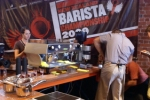 nz-barista-championship_225