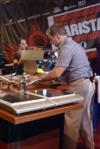 nz-barista-championship_226